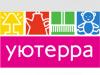 УЮТЕРРА магазин Саратов
