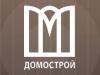 ДОМОСТРОЙ, производственно-строительная компания Саратов