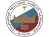 Саратовский областной базовый медицинский колледж Саратов
