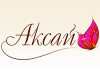 АКСАЙ, праздничное агентство Саратов