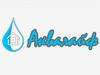 АКВАЛАЙФ, монтажная фирма Саратов