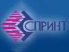 СПРИНТ, торгово-монтажная компания Саратов