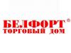 БЕЛФОРТ торговый дом Саратов
