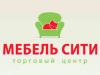 МЕБЕЛЬ СИТИ ТЦ Саратов
