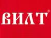 ВИЛТ мебельный магазин Саратов