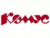 КОМУС-ВОЛГА Саратов