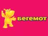 БЕГЕМОТ магазин Саратов