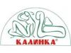 КАЛИНКА мебельная фабрика Саратов