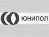 ЮНИПОЛ Саратов