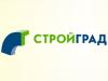 СТРОЙГРАД сеть магазинов Саратов