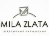 MILA ZLATA МИЛА ЗЛАТА ювелирный салон Саратов