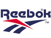 REEBOK РИБОК сеть магазинов Саратов