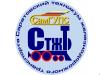 СТЖТ, Саратовский техникум железнодорожного транспорта Саратов
