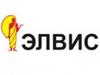 ЭЛВИС, официальный дилер Renault Саратов