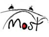 МОСТ, языковой центр Саратов