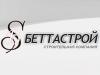БЕТТАСТРОЙ, строительная компания Саратов