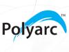 ПОЛИАРК, производственно-торговая компания Саратов