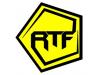 RTF, студия Саратов