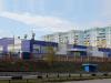 КРИСТАЛЛИК, физкультурно-оздоровительный комплекс Саратов
