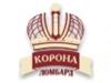 КОРОНА, ломбард Саратов