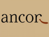 АНКОР, кадровая компания Саратов