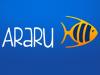 ARARU, оптово-розничный магазин Саратов