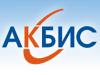 АКБИС, торгово-монтажная компания Саратов