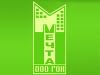 МЕЧТА, гостинично-оздоровительный комплекс Саратов