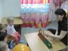 ЧУДО ОСТРОВ, детский развивающий клуб Саратов
