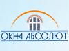 АБСОЛЮТ, торгово-монтажная компания Саратов