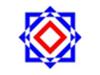 СТЕКЛОКОМНАКТ, торговая фирма Саратов