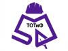 ТОТиФ, Техникум отраслевых технологий и финансов Саратов