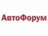 АВТОФОРУМ, официальный дилер KIA Саратов
