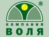 ВОЛЯ, производственно-торговая компания Саратов