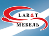 ЛАРТ МЕБЕЛЬ мебельная фабрика Саратов