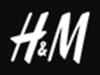 H & M магазин Саратов
