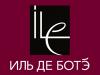 ИЛЬ ДЕ БОТЭ магазин Саратов