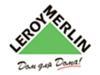 LEROY MERLIN ЛЕРУА МЕРЛЕН магазин Саратов