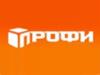 ПРОФИ магазин Саратов