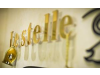 Le Stelle, салон красоты и здоровья Саратов