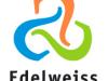 Edelweiss Саратов